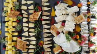 charcuterie-board-catering
