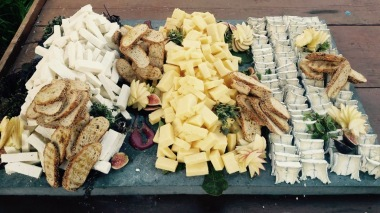 cheesboard-catering