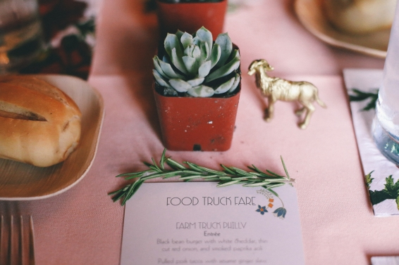 farm-truck-catering-menu