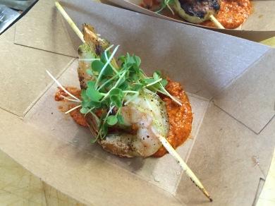 shrimp-skewer-catering