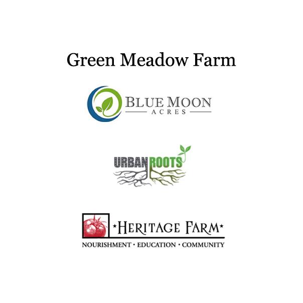 farm-truck-local-partners